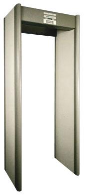 арочный металлодетектор GARRETT CS-5000