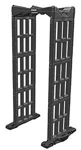 арочный металлодетектор Adams Electronics MScope