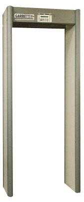 арочный металлодетектор GARRETT MT-5500