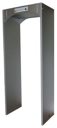 арочный металлодетектор ПОИСК ПОИСК-3МР