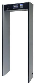 арочный металлодетектор SmartScan SmartScanA3