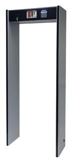 арочный металлодетектор SmartScan SmartScanВ6
