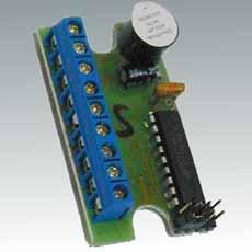 Инструкция на контроллер zr 5